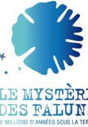 mystère des faluns