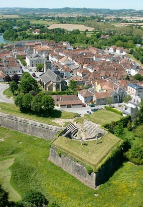 Laissez-vous séduire par le Béarn Pyrénées