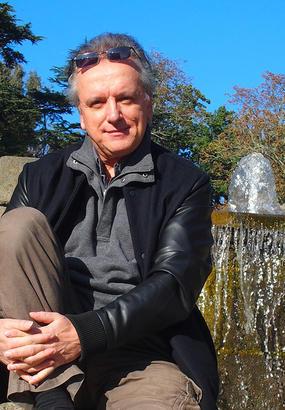 Peio Serbielle, un chanteur basque fier de sa terre