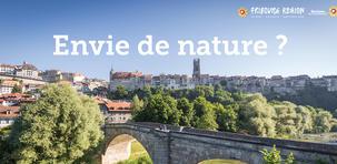 Jeu concours Détours en Suisse