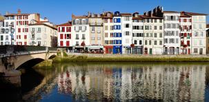 Les plus belles photos du Pays Basque