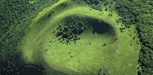 Les plus belles photos d'Auvergne