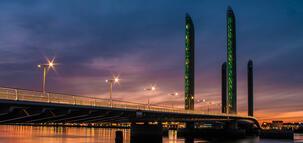 10 bonnes raisons de découvrir Bordeaux