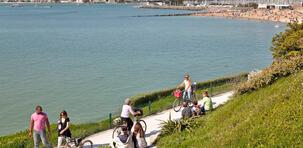Palmarès des villes cyclables françaises