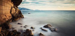 Les plus belles plages de Marseille