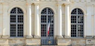 Que faire à Rennes ? 10 activités incontournables