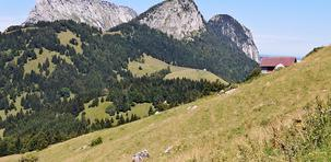Les 10 plus beaux parcs naturels régionaux de France