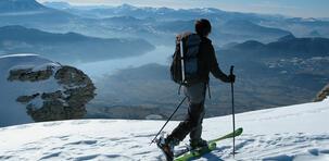 10 activités d'hiver originales à faire à la montagne