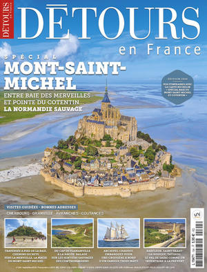 Détours en France 194