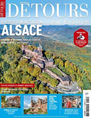 Détours en France 204