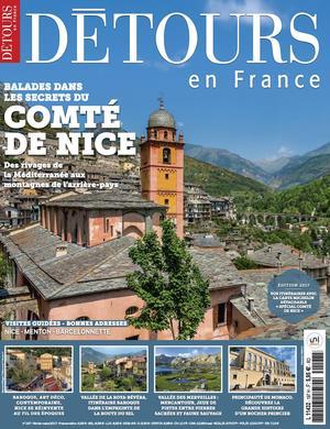 Détours en France 197