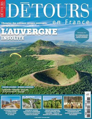 Détours en France 198
