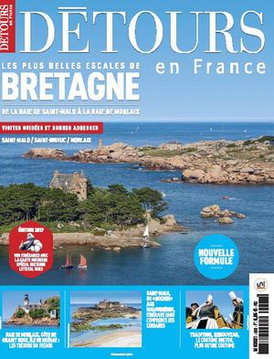 Détours en France 20