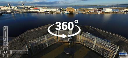 360° Saint-Nazaire