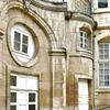Hôtel Fevret