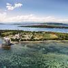 les îles Lérins