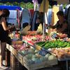 marché du Vaucluse
