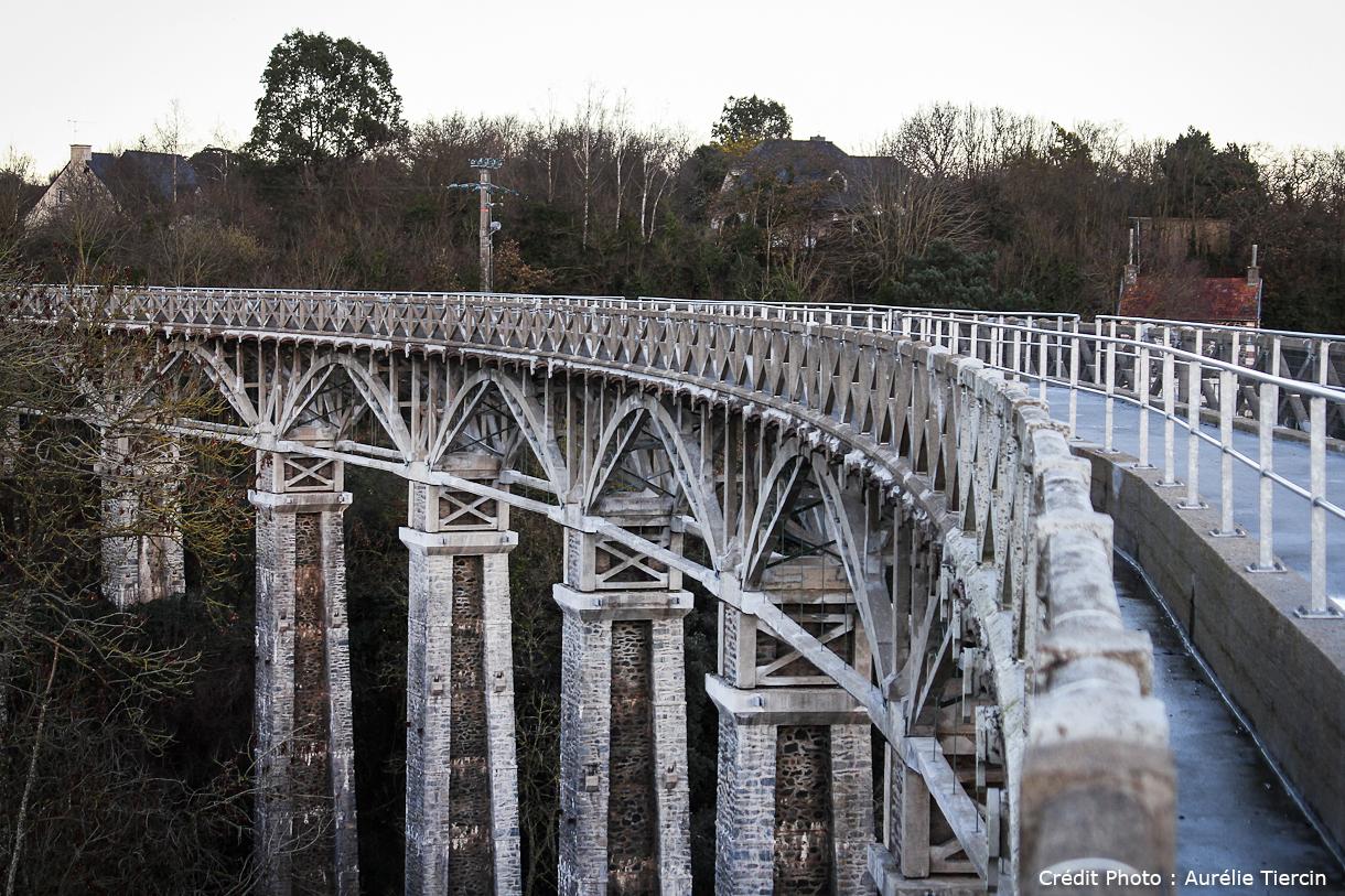 viaduc_des_ponts_neufs_hillion_2.jpg